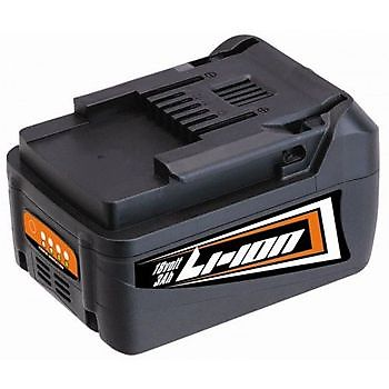 SP tool 18V accu 5.0 Ah SP81998